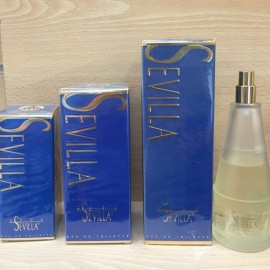 ADS AGUA DE SEVILLA 50ML