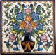 SEVILLIAN TILE 200.780.06