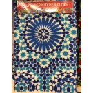 kitchen cloth - 423004